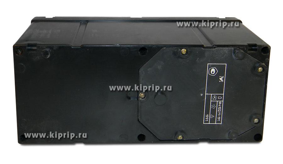 Схема на измеритель ф4103 м1 Измерение сопротивления контура защитного заземления»