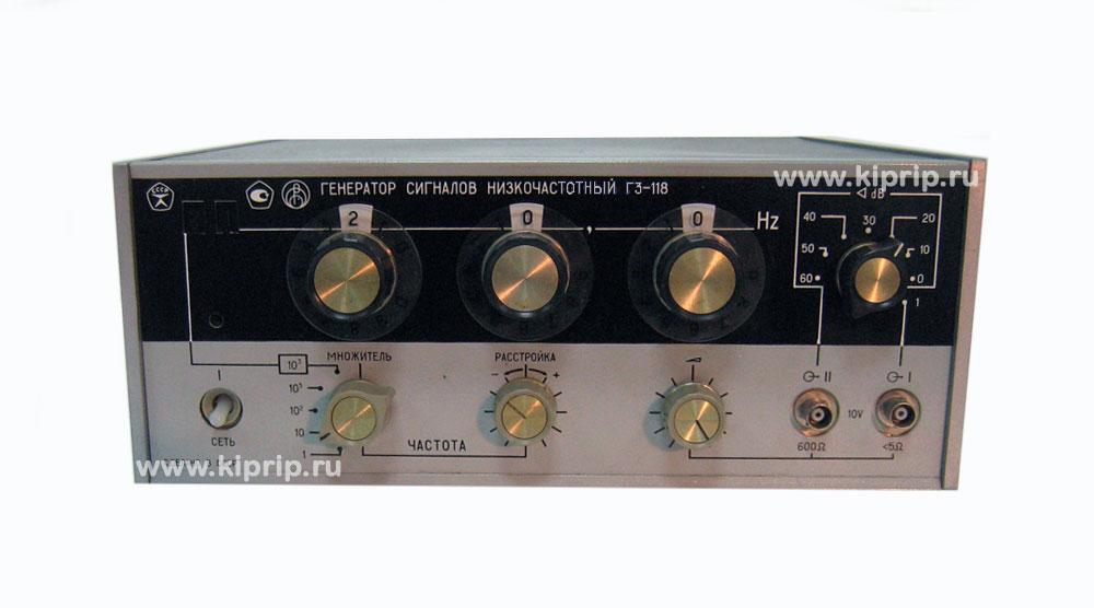 Кружок радиоэлектроников