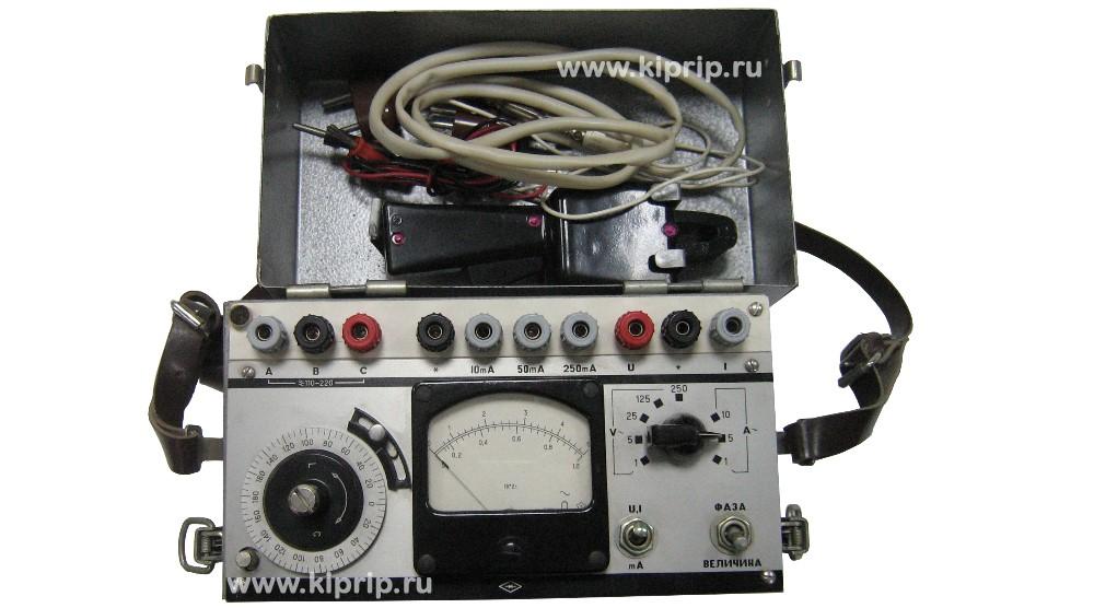 Инструкция На Ваф 85М